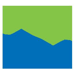 Signatures logo